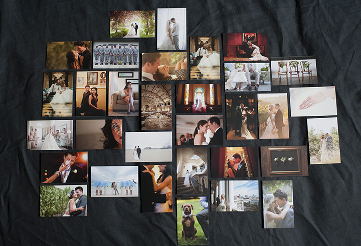 New Cards_VivianLinPHOTO