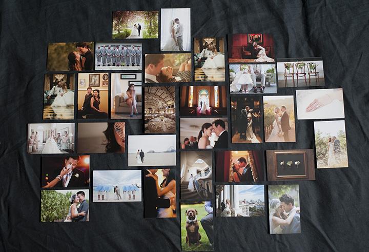 New Cards_VivianLinPHOTO