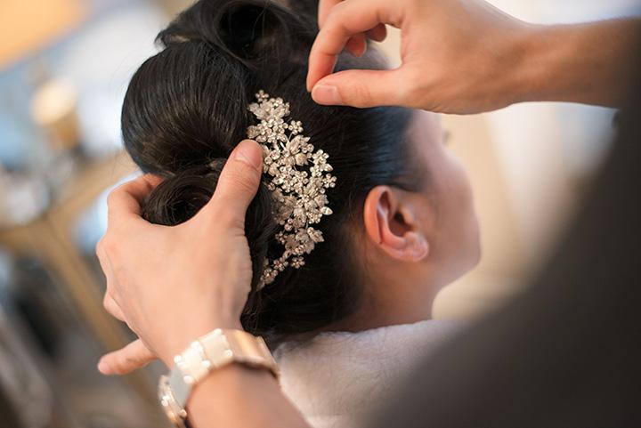 BridalHairpiece_VivianLinPHOTO