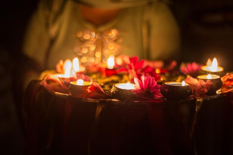 Candlelit Tray_VivianLinPHOTO