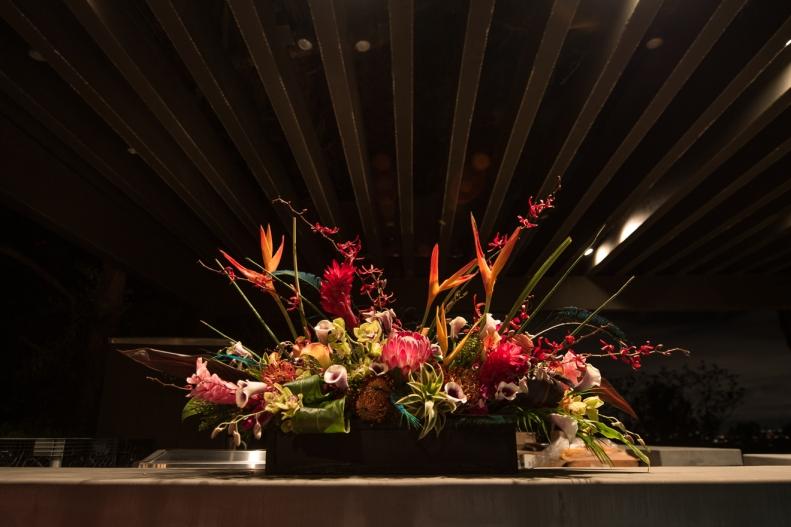 Floral Arrangement_VivianLinPHOTO