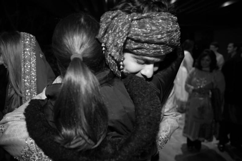 Hug_VivianLinPHOTO