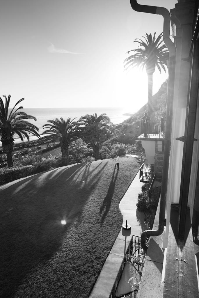 Malibu-Sunset_VivianLinPHOTO