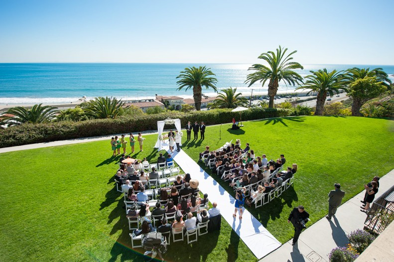Malibu-Wedding_VivianLinPHOTO