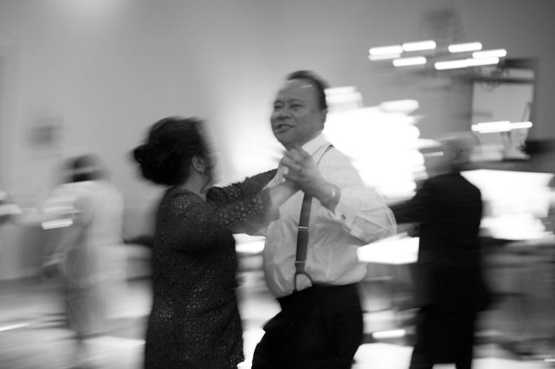 Mom&Dad_VivianLinPHOTO
