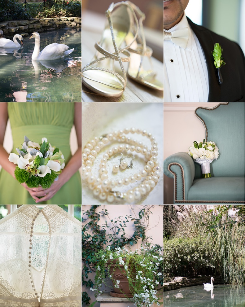 Shades-of-Green-Wedding_VivianLinPHOTO