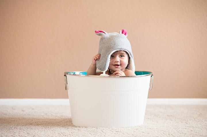 Hat-and-Tub_VivianLinPHOTO
