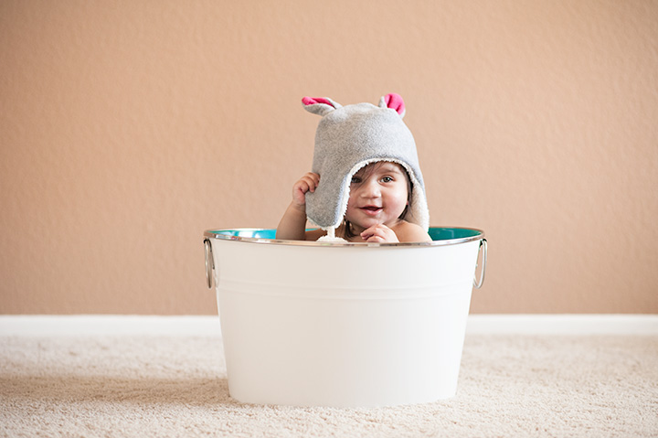 Hat-and-Tub_VivianLinPHOTO
