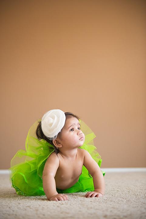 Serena-In-Tutu_VivianLinPHOTO