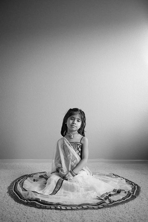 Serena_Portrait_bw_VivianLinPHOTO