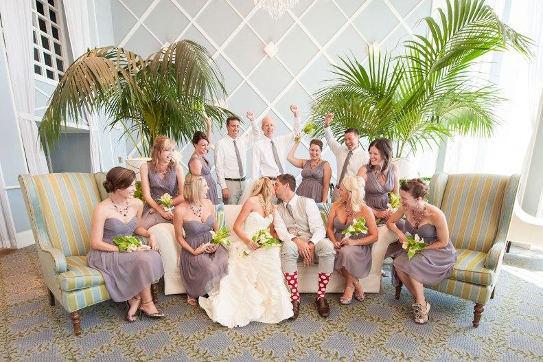 10-Redondo-Beach-Wedding_VivianLinPHOTO