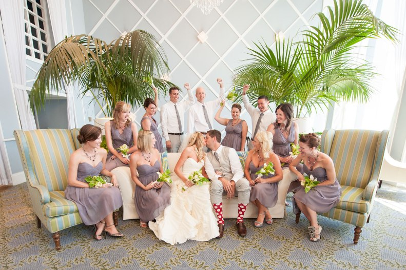 10-Redondo-Beach-Wedding_VivianLinPHOTO