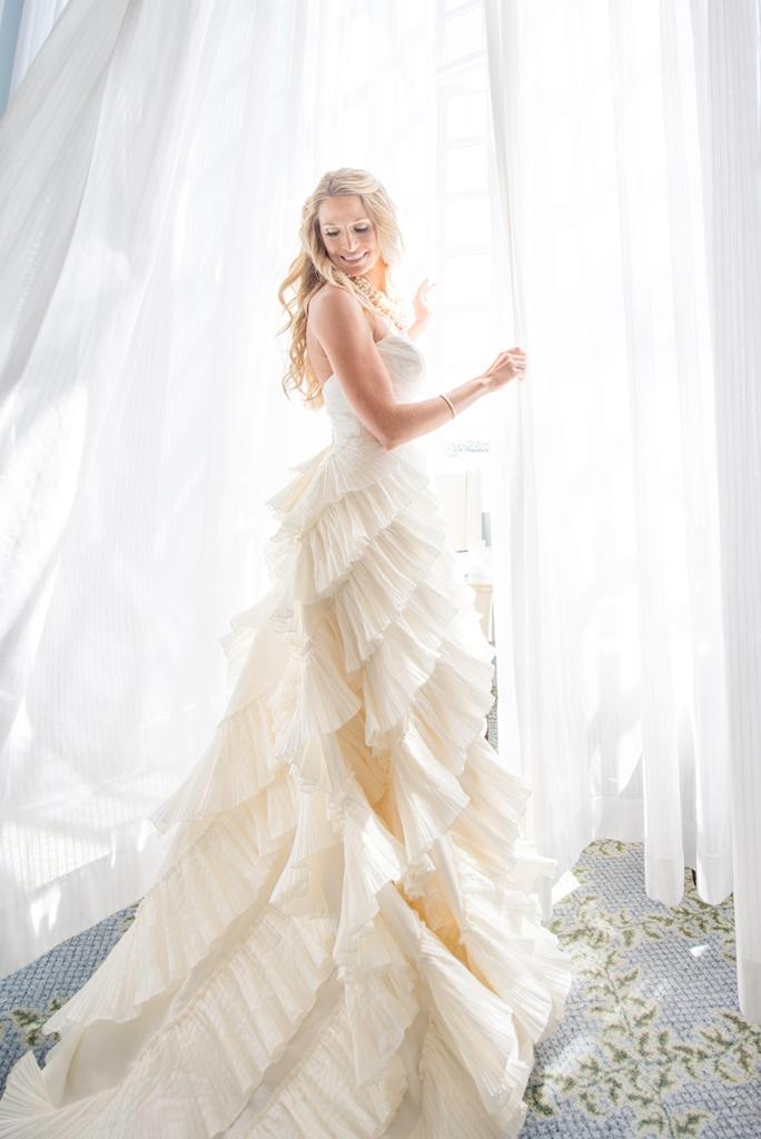 13 Gorgeous-Bride_VivianLinPHOTOGRAPHY