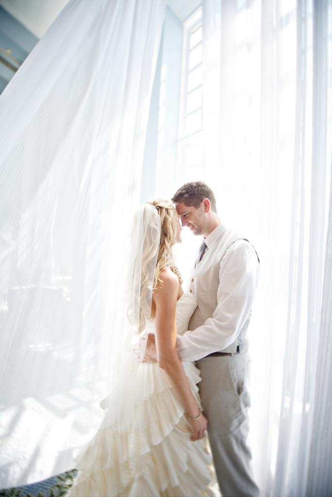 14 Portofino-Wedding_VivianLinPHOTO