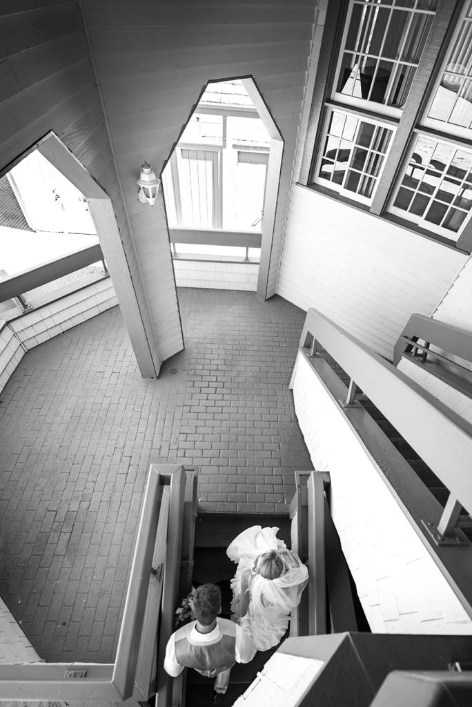 15 Nautical-Wedding_VivianLinPHOTO