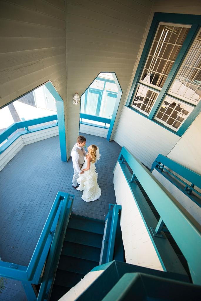 16 Nautical-Wedding-II_VivianLinPHOTO