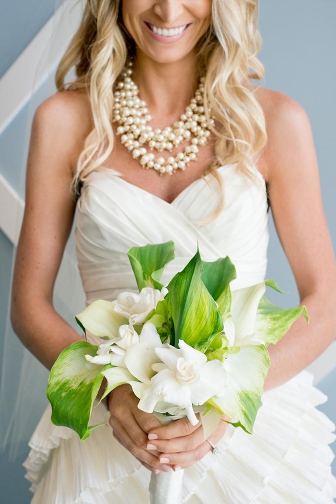 2.6 Modern-Bouquet_VivianLinPHOTO