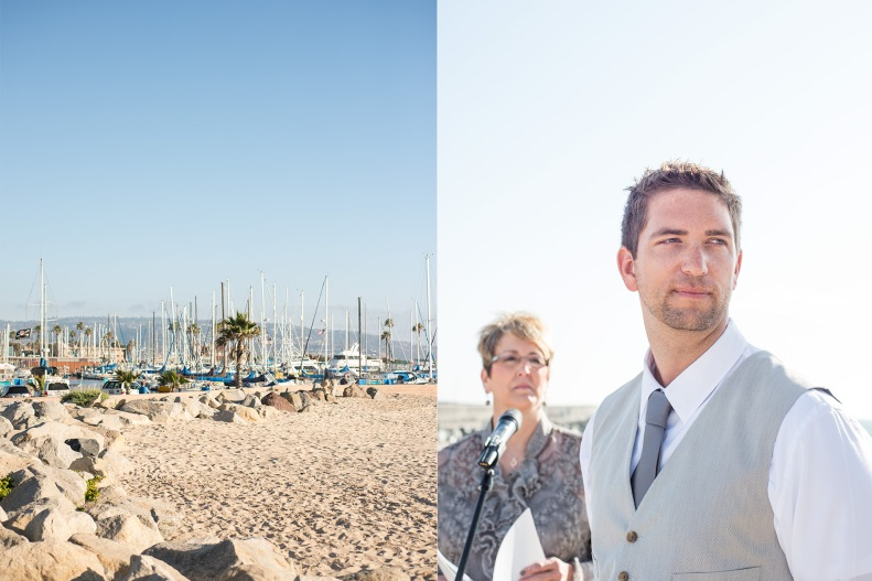 21 Redondo-Wedding_VivianLinPHOTO