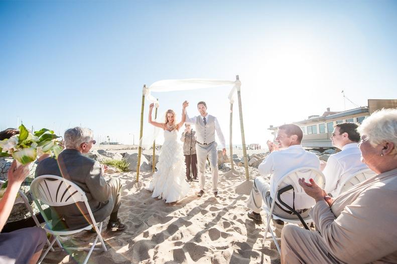 26 Just-Married_VivianLinPHOTO