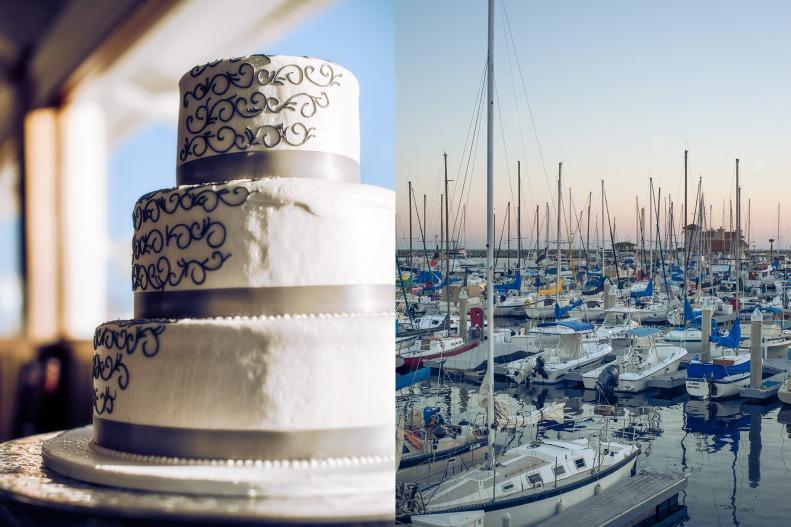 32-Marina-Wedding_VivianLinPHOTO