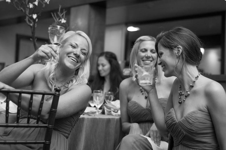 36.5-Bridesmaids_VivianLinPHOTO