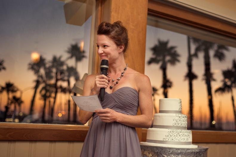 36-Bridesmaid-Toast_VivianLinPHOTO