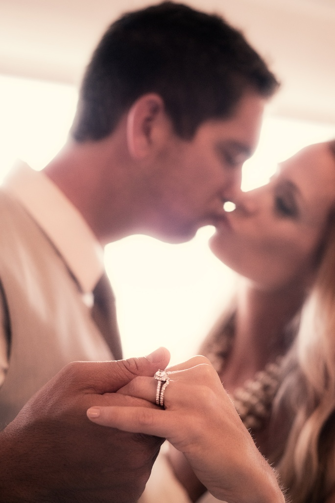 37-Last-Kiss_VivianLinPHOTO