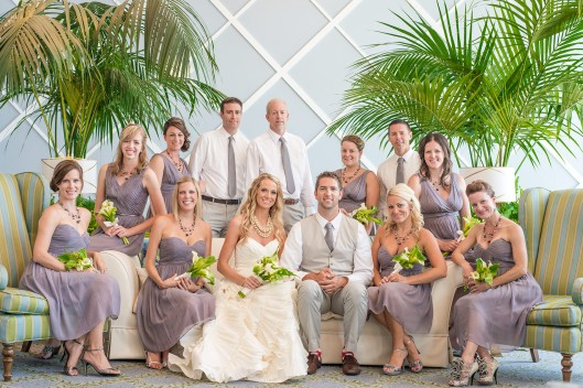 9-Redondo-Bridal-Party_VivianLinPHOTO