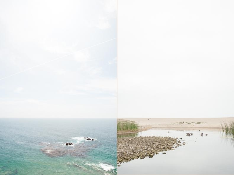 Malibu_VivianLinPHOTOGRAPHY-25