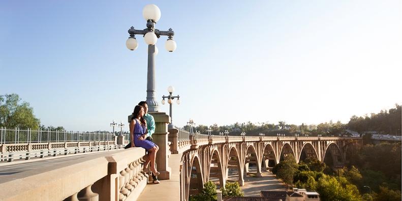 Colorado-Bridge-Engagement_VivianLinPHOTO