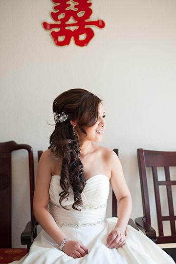 2_Ocean-Star_Vivian-Lin-Photo_2384