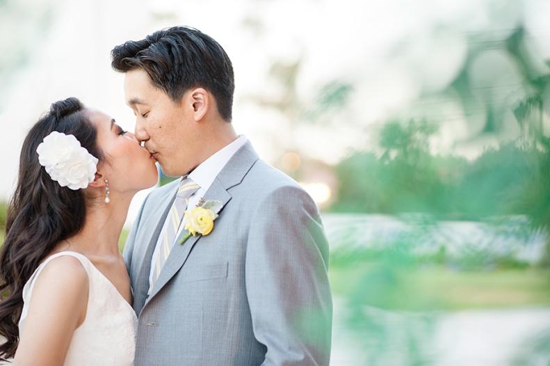 Kim-&-Monty-1_Vivian-Lin-PHOTO