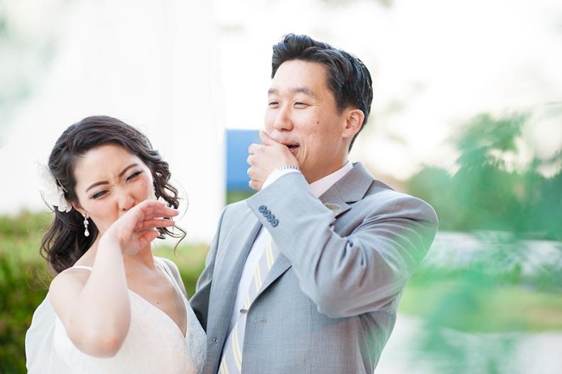Kim-&-Monty-2_Vivian-Lin-PHOTO