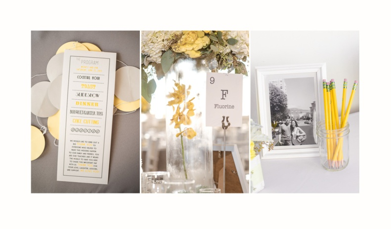 Old-School-Wedding-Details_Vivian-Lin-PHOTO