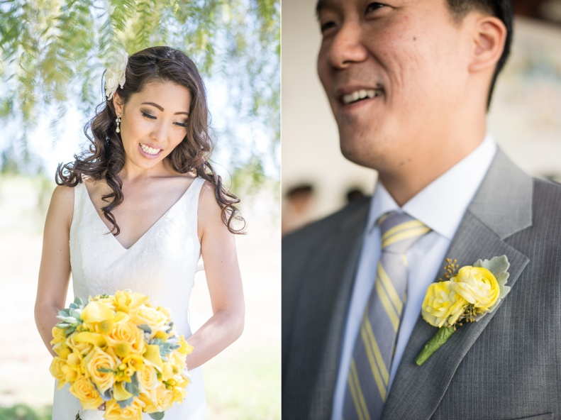 Yellow-Bouquet-Corsage_Vivian-Lin-PHOTO-3378