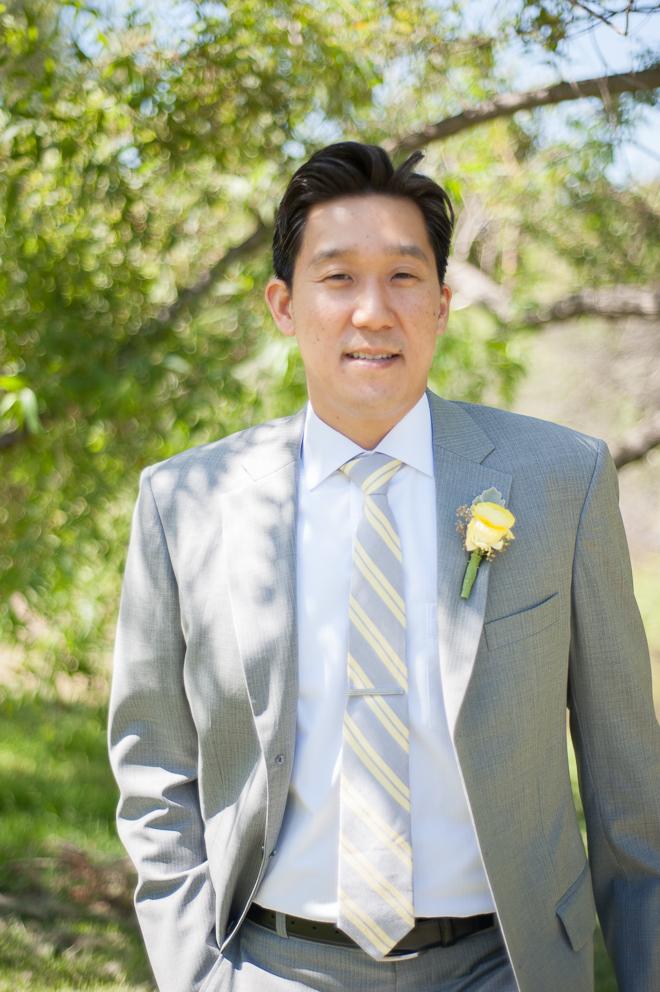 Yellow Vintage Wedding_Vivian Lin PHOTO-0864