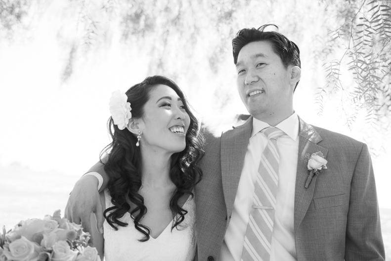 Yellow Vintage Wedding_Vivian Lin PHOTO-4390