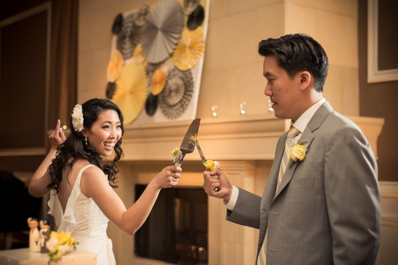 Yellow Vintage Wedding_Vivian Lin PHOTO-4668