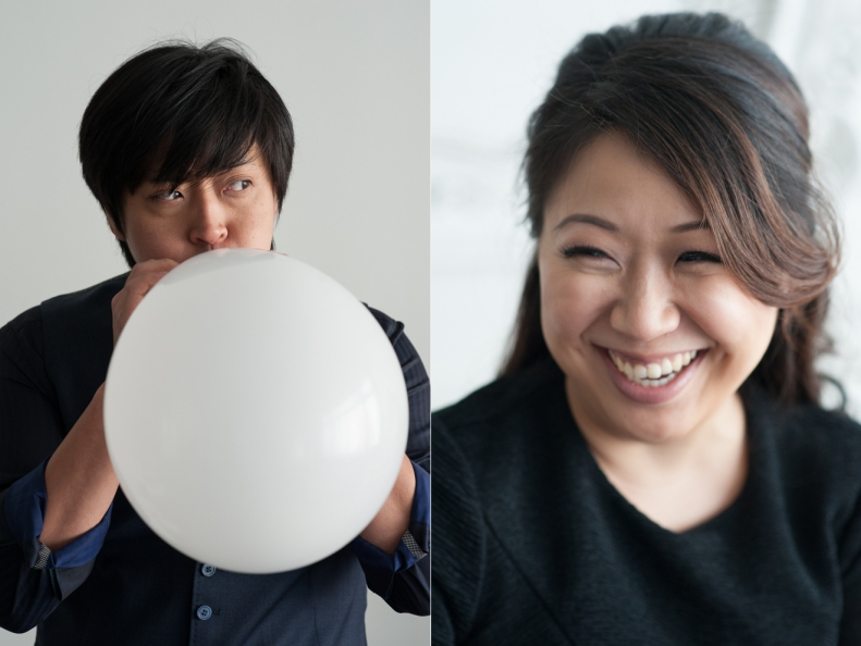 Lisa&Youch_Vivian-Lin-PHOTO-7299