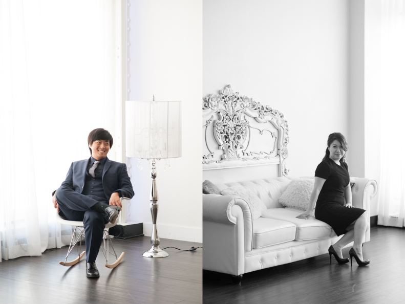 Modern-Engagement_Vivian-Lin-PHOTO-7192