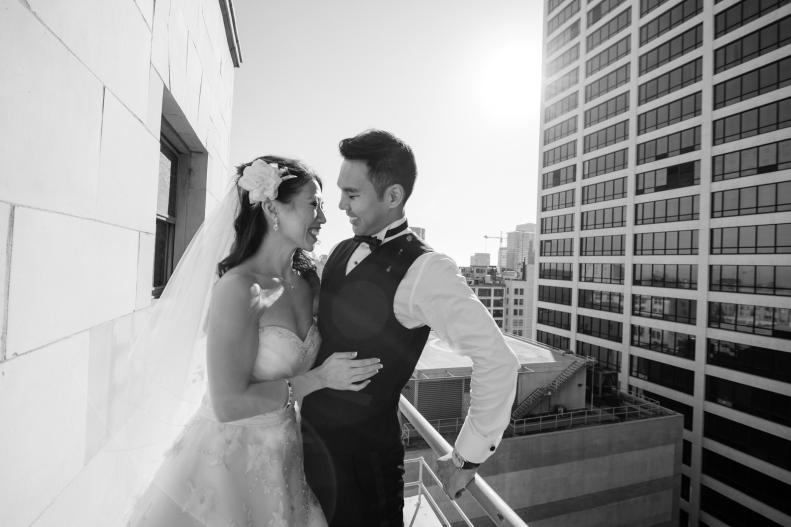 608_SS_Vivian Lin PHOTO-1401-2