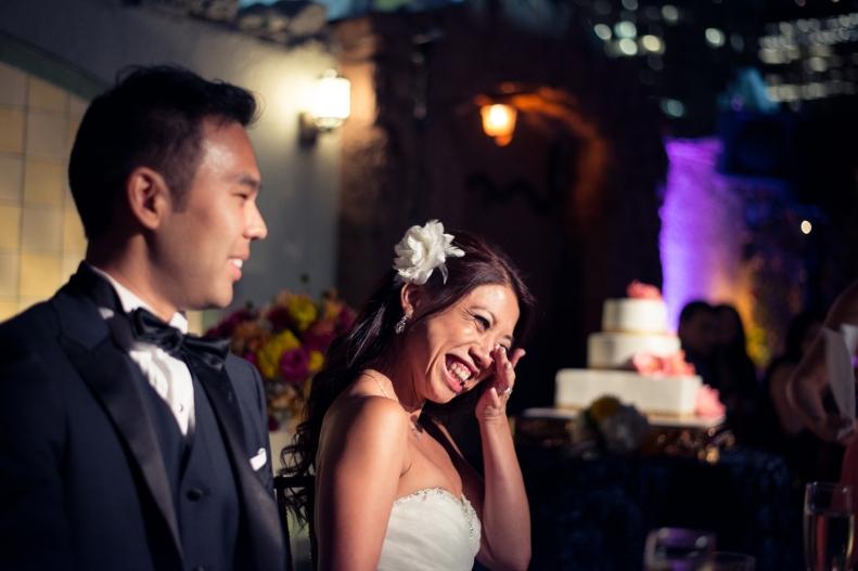 924_SS_Vivian Lin PHOTO-1638