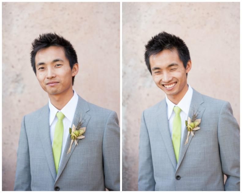 Escondido Wedding 2_Vivian Lin Photo