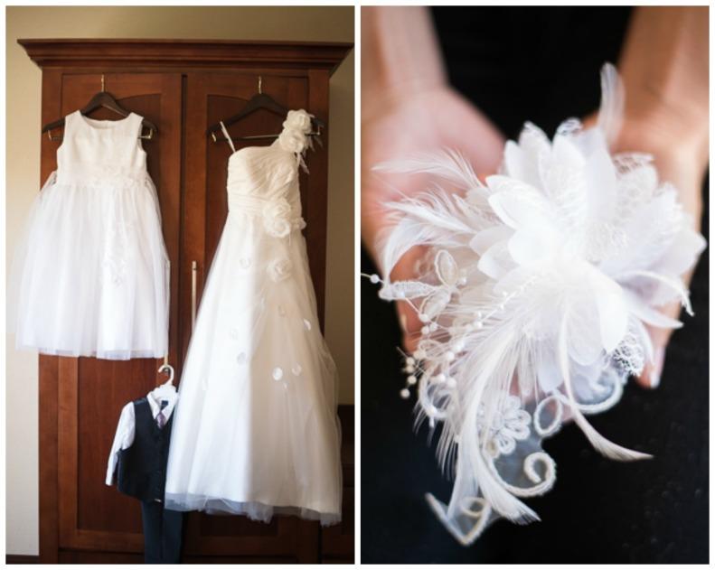 Escondido Wedding 3_Vivian Lin Photo