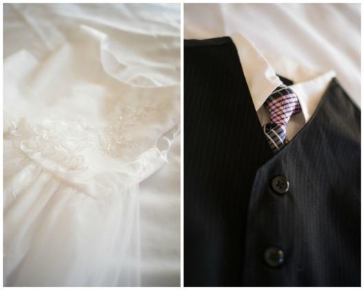 Escondido Wedding_Vivian Lin Photo