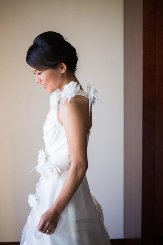 KT_Vivian Lin PHOTO-3210