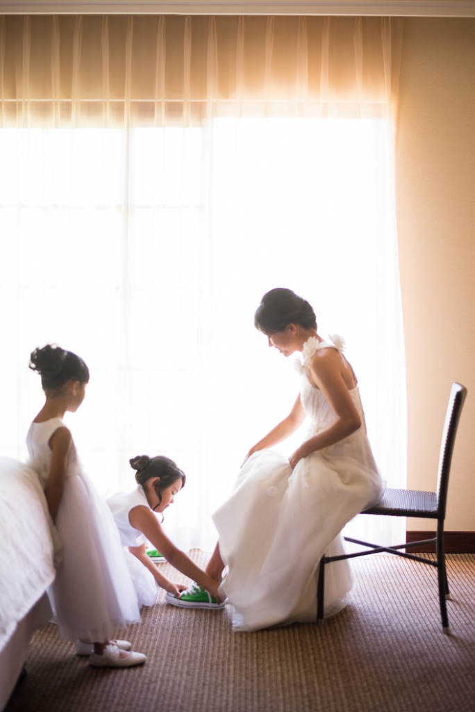 KT_Vivian Lin PHOTO-3241