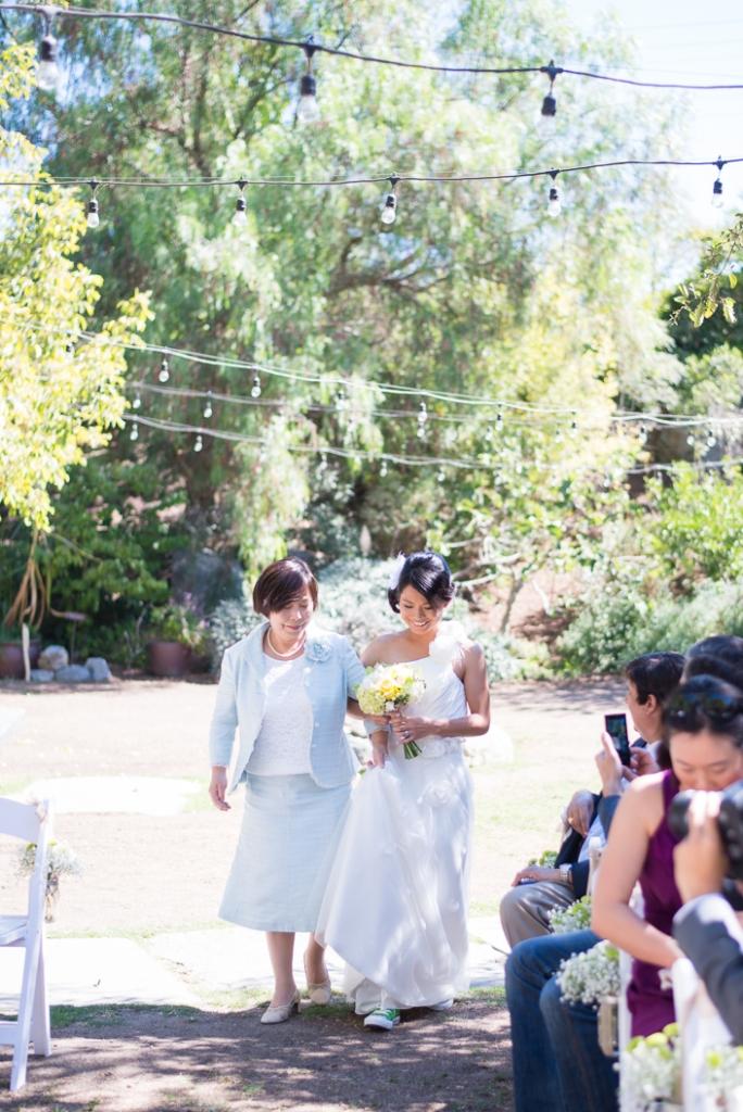 KT_Vivian Lin PHOTO-3299