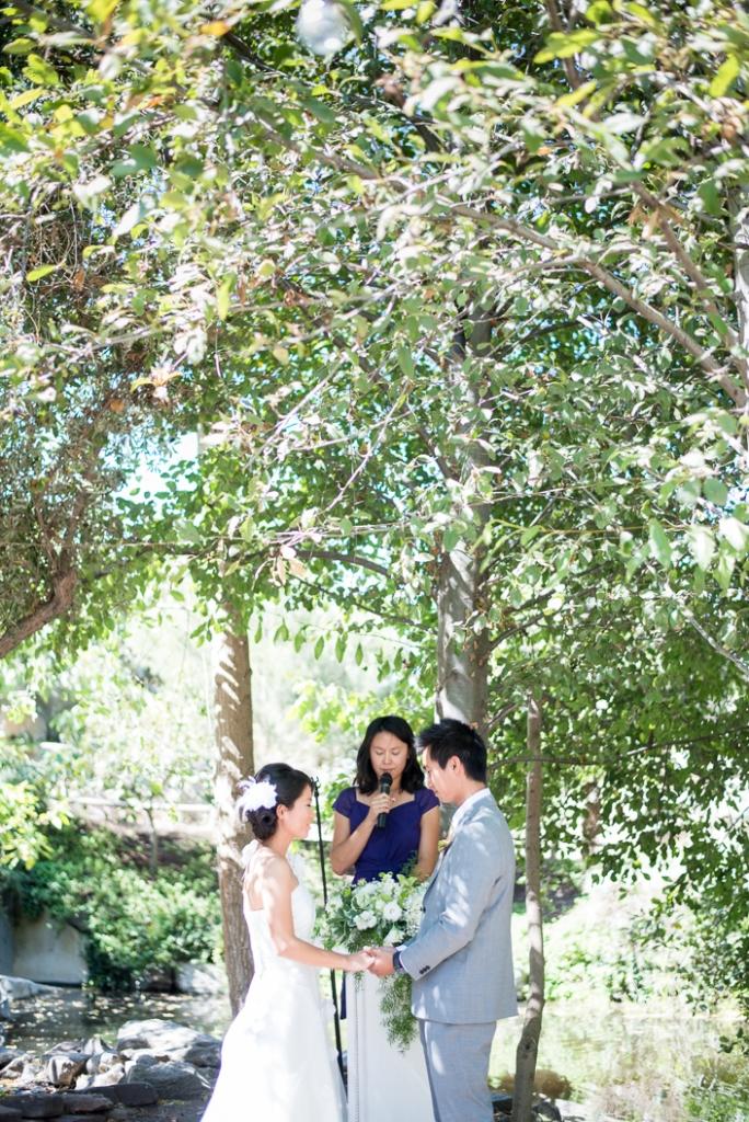 KT_Vivian Lin PHOTO-3343