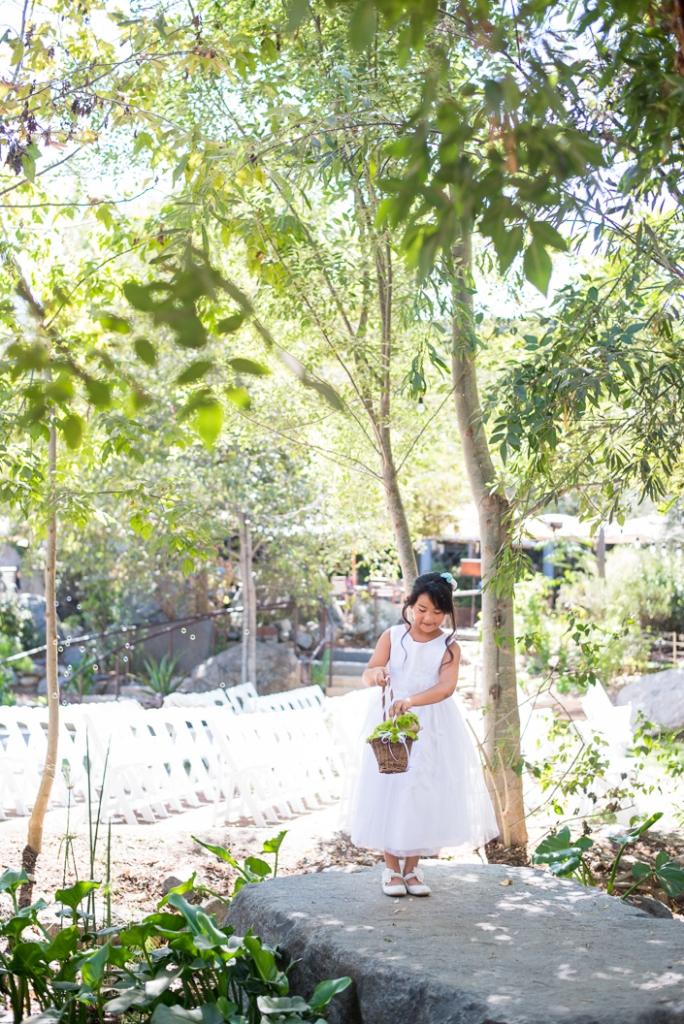 KT_Vivian Lin PHOTO-3428